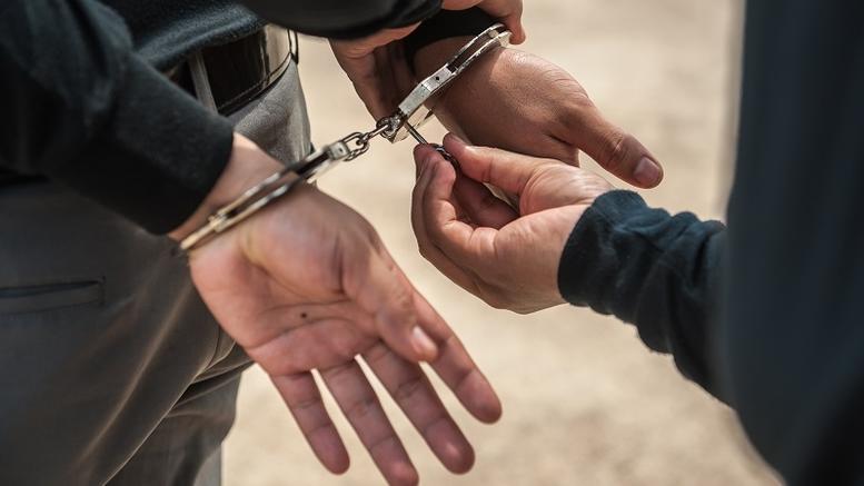 Κάθειρξη 20,5 ετών στον 76χρονο που πυροβόλησε τον δικηγόρο του