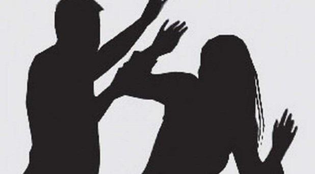 Γυναίκα κατήγγειλε απόπειρα βιασμού στον Τύρναβο