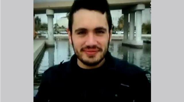 Κάλυμνος: «Μαμά, πάω μια βόλτα και επιστρέφω» είπε ο 21χρονος και από τότε εξαφανίστηκε