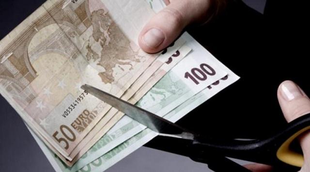 Εγινε το πρώτο «κούρεμα» χρέους μέσω εξωδικαστικού