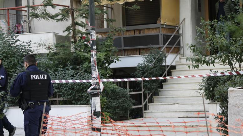 Απίστευτη τραγωδία στη Ν. Σμύρνη: Πατέρας αυτοκτόνησε με τα 2 παιδιά του