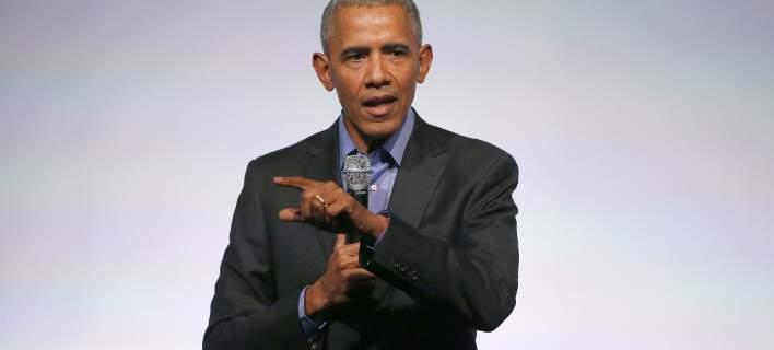 Βρήκαν επίδοξη δολοφόνο του Ομπάμα από τις τρίχες της γάτας της