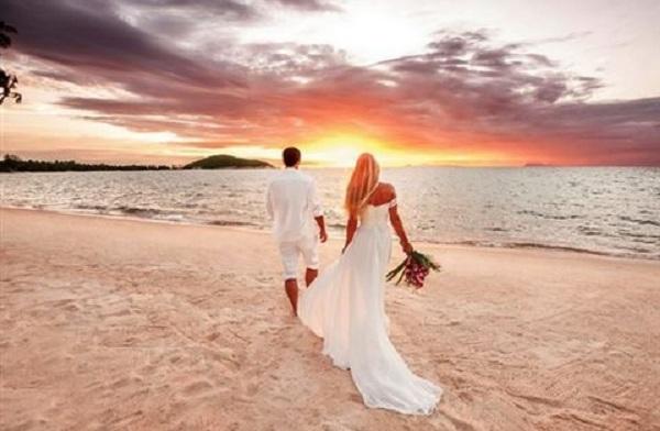 Κορυφαίος γαμήλιος προορισμός η Σκιάθος