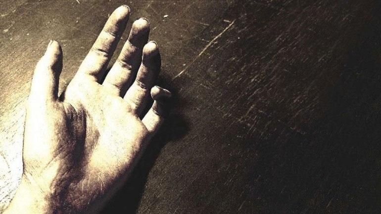 Αυτοκτόνησε 52χρονη σε χωριό των Φαρσάλων