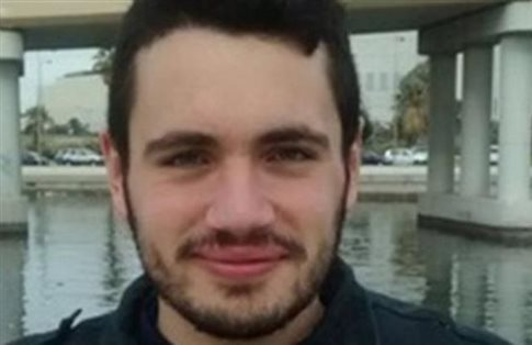 Ιατροδικαστής στην Κάλυμνο για τη δολοφονία του φοιτητή