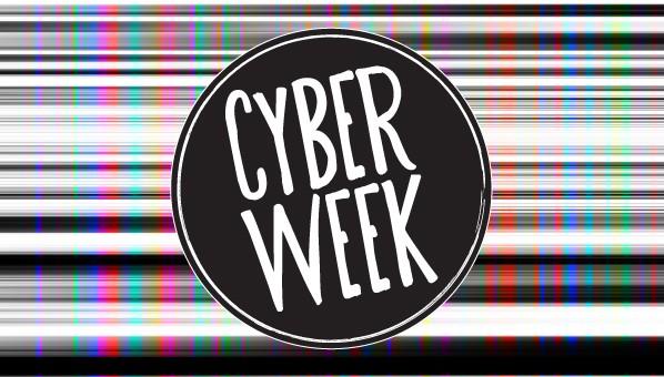 Μετά την Black Friday έρχεται η... Cyber Week