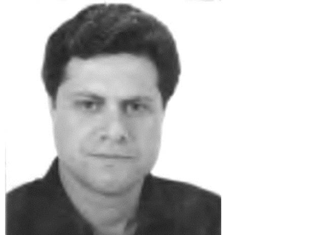 «Οδύσσεια», το πολιτικό όραμα του Νίκου Καζαντζάκη