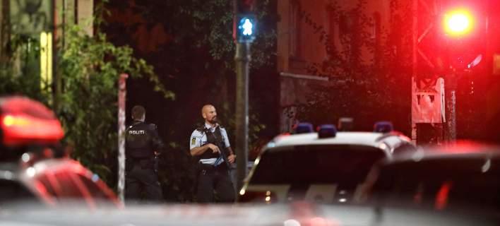 Στη φυλακή 17χρονη Δανή: Σχεδίαζε βομβιστικές επιθέσεις σε σχολεία