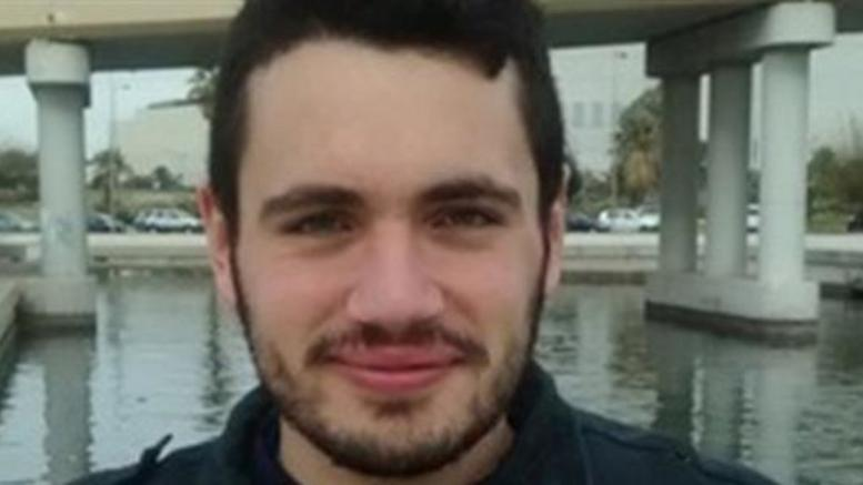 Ιατροδικαστής: Δυστύχημα ο θάνατος του φοιτητή