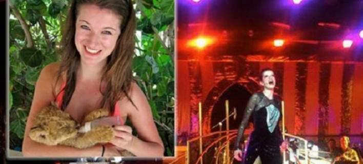 Ανοίγει ξανά ο φάκελος του μυστηριώδους θανάτου Ελληνοαμερικανίδας τραγουδίστριας