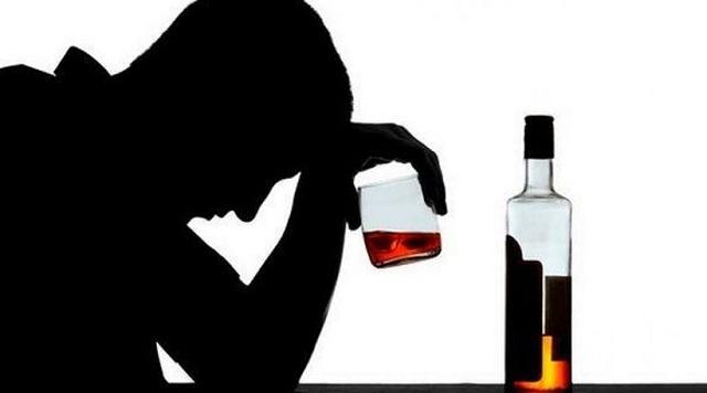 Παρέμβαση εισαγγελέα για μεθυσμένους ανήλικους στην Ιεράπετρα