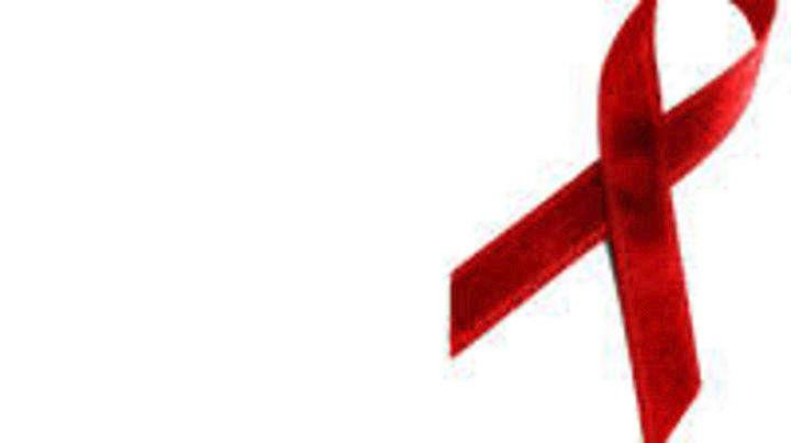 Ο ιός HIV εξαπλώνεται με ανησυχητικά γρήγορους ρυθμούς στην Ευρώπη, προειδοποιεί ο ΠΟΥ