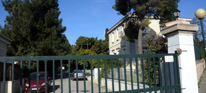 Ανοίγουν ξανά οι φάκελοι 125 έγκλειστων σε ψυχιατρεία με εισαγγελική εντολή
