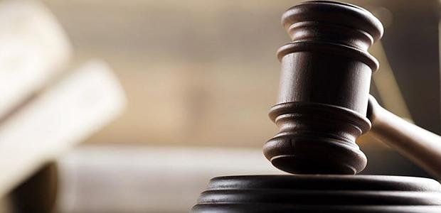 5 χρόνια φυλάκιση σε καθηγητή στη Θεσσαλία για πλαστό πτυχίο