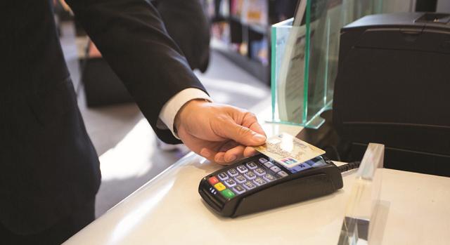 Η Τράπεζα Πειραιώς εισάγει το Mobile Quick Pass για τους κατόχους καρτών Union Pay