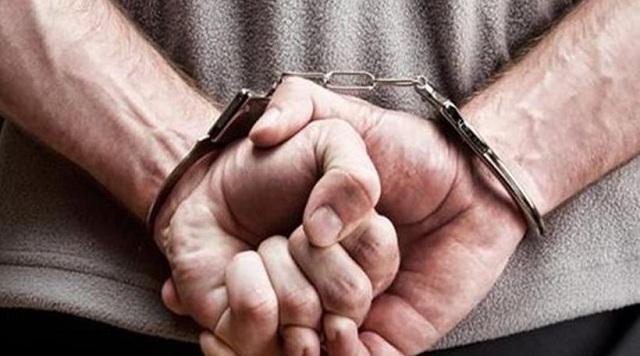 Στρατιωτικός Ειδικών Δυνάμεων σε κύκλωμα ναρκωτικών στη Λαμία