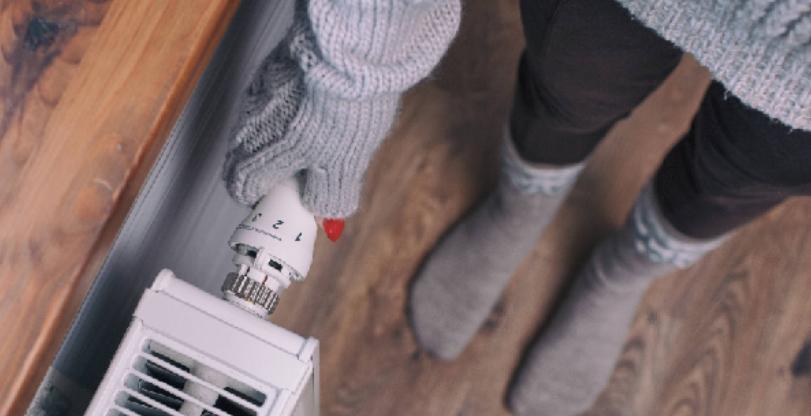 Χωρίς θέρμανση πέντε στα δέκα νοικοκυριά στον Βόλο