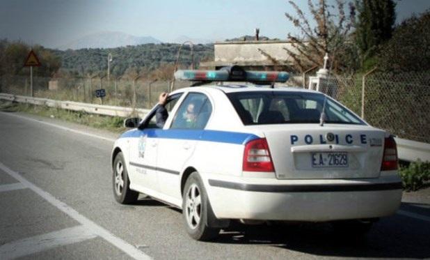 Ταυτοποιήθηκαν άλλοι τρεις δράστες της ληστείας σε βάρος των ηλικιωμένων αδερφών