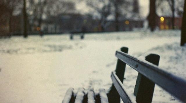 Η Ευρώπη ετοιμάζεται για τον πιο κρύο Δεκέμβρη της επταετίας