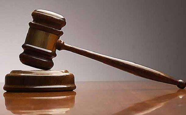 Ξεκίνησε και θα συνεχιστεί την Τρίτη η εισαγγελική αγόρευση για τη δίκη του «Κοριόπολις»