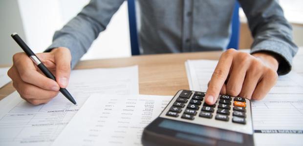 Ρύθμιση χρεών με δόσεις ανάλογα με το εισόδημα