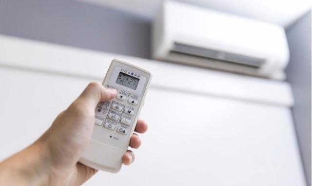 Προσοχή αν βάζετε το air condition για να ζεσταθείτε. Τι κίνδυνοι παραμονεύουν