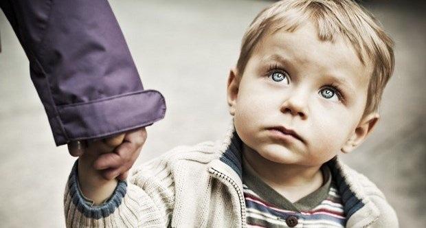 Αρπαγές παιδιών από τις μητέρες τους