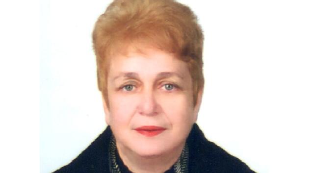 Κηδεία ΚΑΛΑΜΑΡΑ ΚΟΜΙΣΟΠΟΥΛΟΥ ΚΩΣΤΑΝΤΙΑ