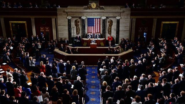 ΗΠΑ: «Μάρτυρας-κλειδί» στέλεχος του FBI καταθέτει στο Κογκρέσο