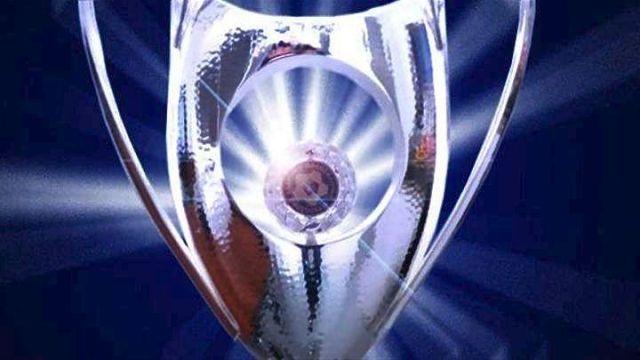 «Ευνοημένοι» ΠΑΟΚ και Πανιώνιος στην κλήρωση των «16» του Κυπέλλου Ελλάδας
