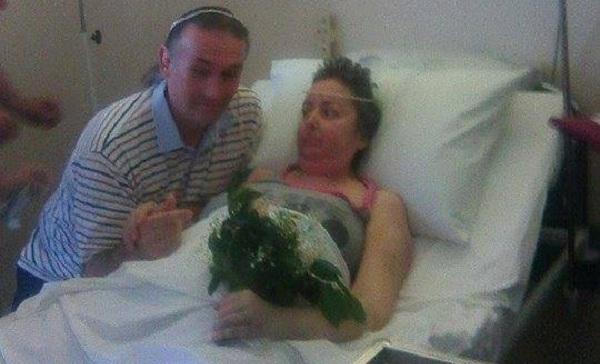 Θλίψη για τον θάνατο 43χρονης Βολιώτισσας