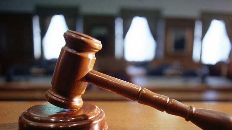 Ρόδος: Ισοβίτης ζητεί από τη Δικαιοσύνη να αφεθεί ελεύθερος
