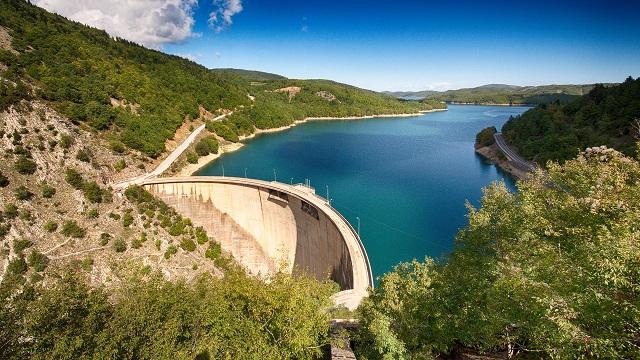Θλιβερή επέτειος του δυστυχήματος στη λίμνη Πλαστήρα που συγκλόνισε την Ελλάδα
