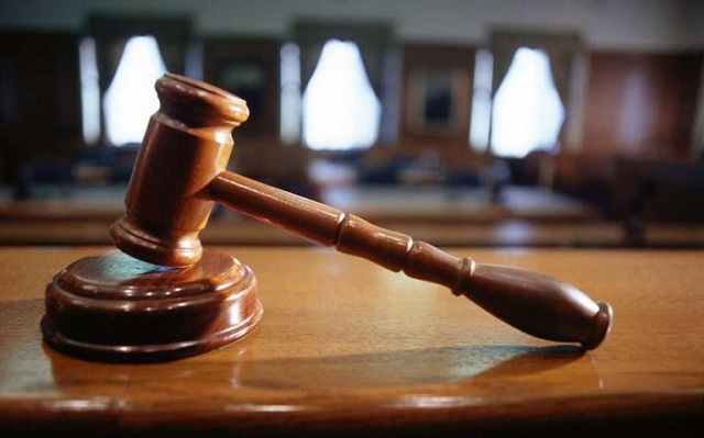 Koriopolis:Εισαγγελική πρόταση για αθώωση 84 κατηγορουμένων