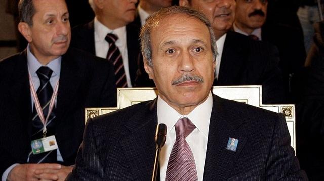 Αίγυπτος: Συνελήφθη ο πρώην υπουργός Εσωτερικών Χαμπίμπ αλ-Άντλι