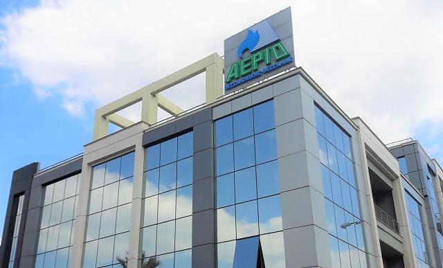 600 αιτήσεις σύνδεσης με φυσικό αέριο στο Βελεστίνο