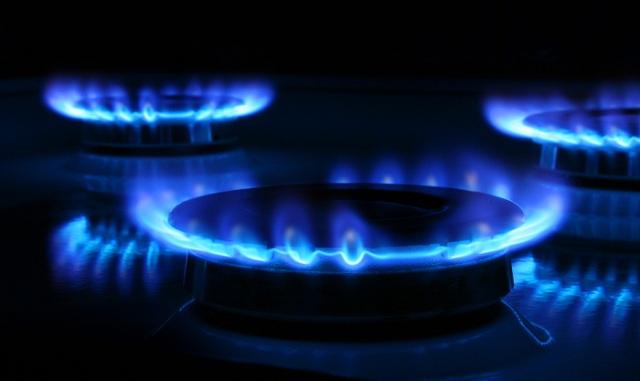 Η φλόγα του φυσικού αερίου ανάβει σήμερα στο Βελεστίνο