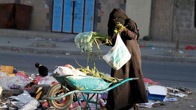 Επιδείνωση της ανθρωπιστικής κρίσης στην Υεμένη προβλέπει ο Υπ.Άμυνας των ΗΠΑ