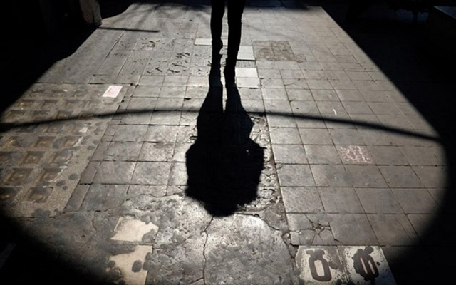 Ερευνα: Η κατάρρευση της μεσαίας τάξης. Υπό φτωχοποίηση 700.000 Ελληνες