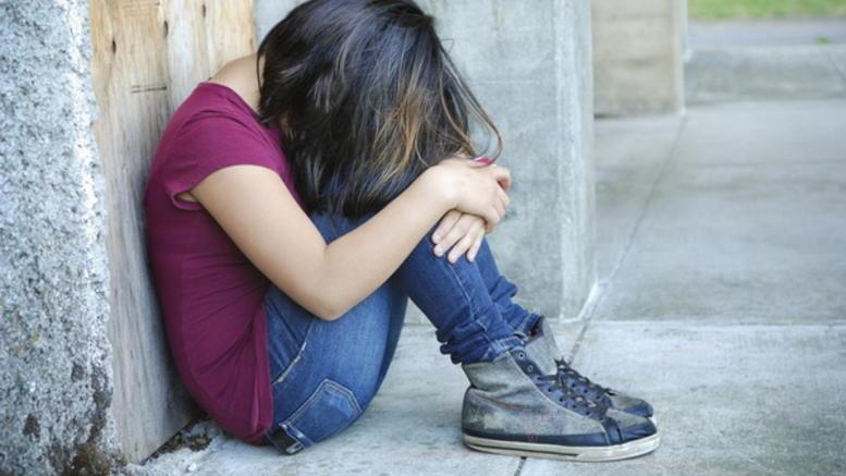 Άφησε γράμμα συγγνώμης και κρεμάστηκε: Δεν άντεξε το bullying 13χρονη