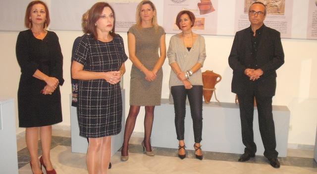Μουσείο με τη σφραγίδα Βολιώτων, υποψήφιο για ευρωπαϊκό βραβείο