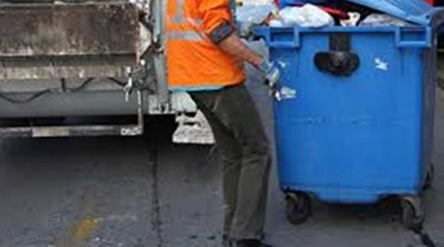 Νεκρός 47χρονος συμβασιούχους στην καθαριότητα από ανακοπή την ώρα που εργάζονταν