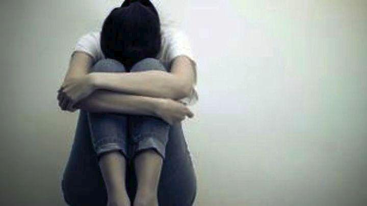 Αγχος, αυτοκτονικός ιδεασμός, καταγράφεται στις κλήσεις υποστήριξης βιοτεχνών και εμπόρων
