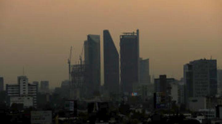 Η ατμοσφαιρική ρύπανση έχει επιπτώσεις στην υγεία 17 εκατ. μωρών στον κόσμο