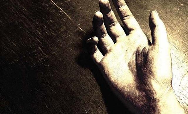 Απόπειρα αυτοκτονίας 35χρονου στην Νέα Ιωνία