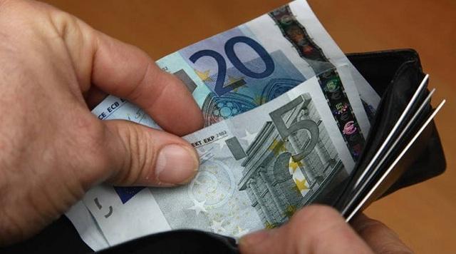 Έχασε το μέρισμα για μόλις… 2 ευρώ