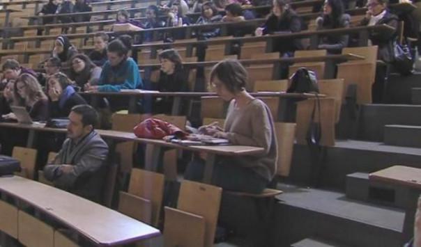 Ζητούν έγκριση των μετεγγραφών των φοιτητών