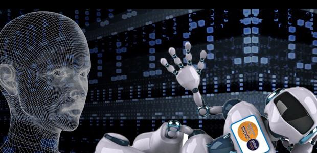 Παγκόσμιος διαγωνισμός ρομποτικής στον Βόλο
