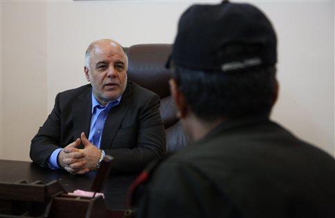 Ιράκ: Νέες προκλήσεις για τη χώρα μετά την ήττα του ΙΚ