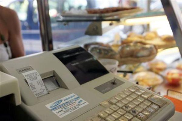 Τι θα φέρει η κατάργηση του μειωμένου ΦΠΑ στα νησιά